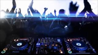 Deep House, Bass Mix #2 2015 |HD|