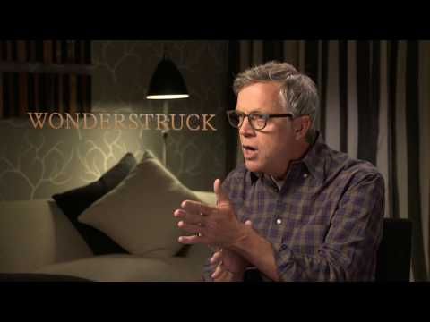 Todd Haynes, Wonderstruck  at London Film Festival
