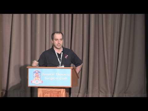 Electronic Education Opportunities - Dr. Ara Vaporcyian