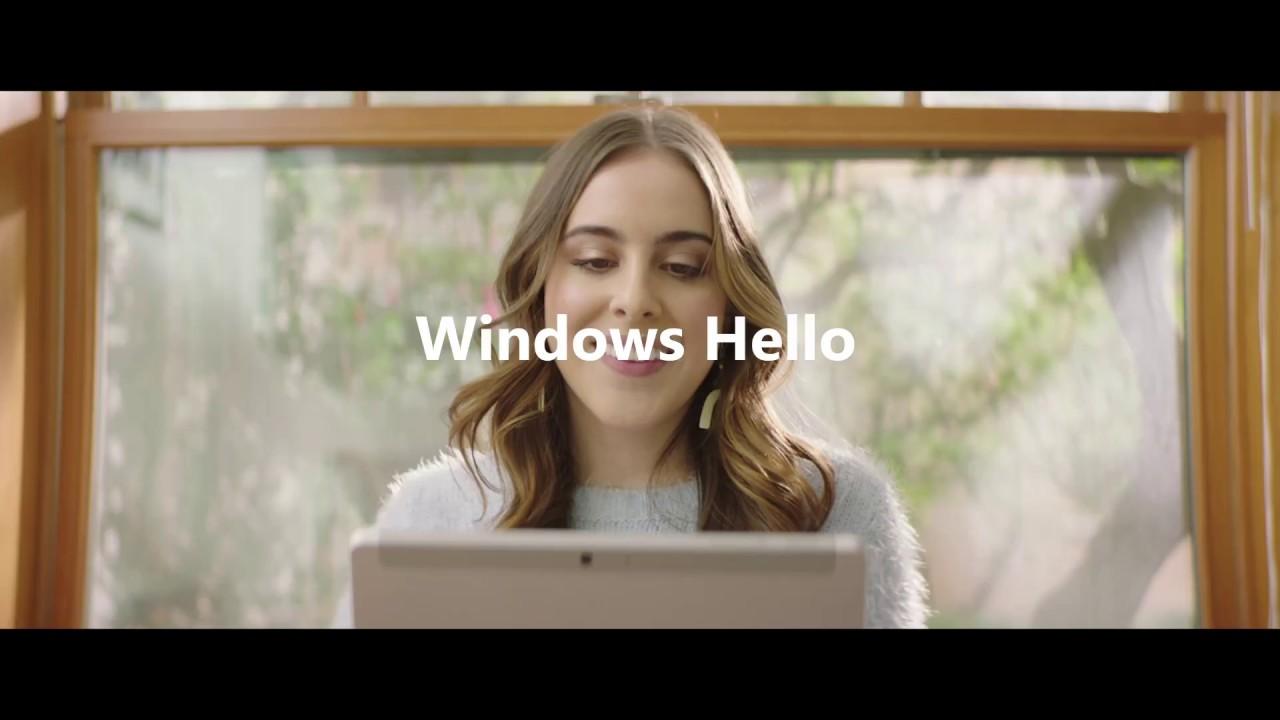 【Surface】 輕便好攜帶Surface Go 2 【商用版】全新上市
