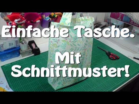 diy beuteltasche zum wenden n hen taschen schnittmuster kostenlos selber machen anleitungen. Black Bedroom Furniture Sets. Home Design Ideas