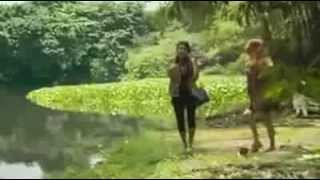 crocodile attack and eat teen girl