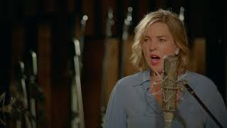 "Tony Bennett & Diana Krall ""Love Is Here To Stay"" (Teaser)"