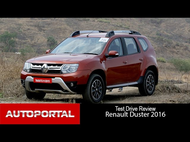 renault duster price in india images specs mileage. Black Bedroom Furniture Sets. Home Design Ideas
