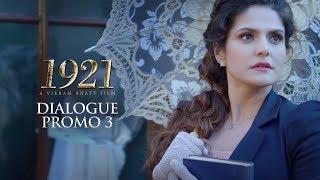 1921 - Dialogue Promo 3 | Vikram Bhatt | Karan Kundrra | Zareen Khan