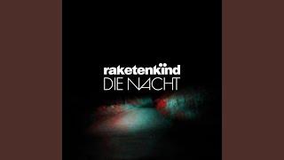 Die Nacht (Tigeryouth Version)
