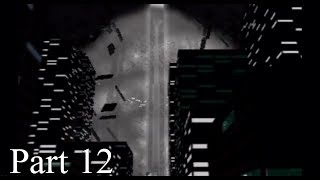 T.R.A.G.: Tactical Rescue Assault Group - Mission of Mercy Walkthrough Part 12 - Bad Ending