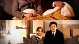 Video Healer MFV [Korean Drama 2014_2015] download MP3, 3GP, MP4, WEBM, AVI, FLV April 2018