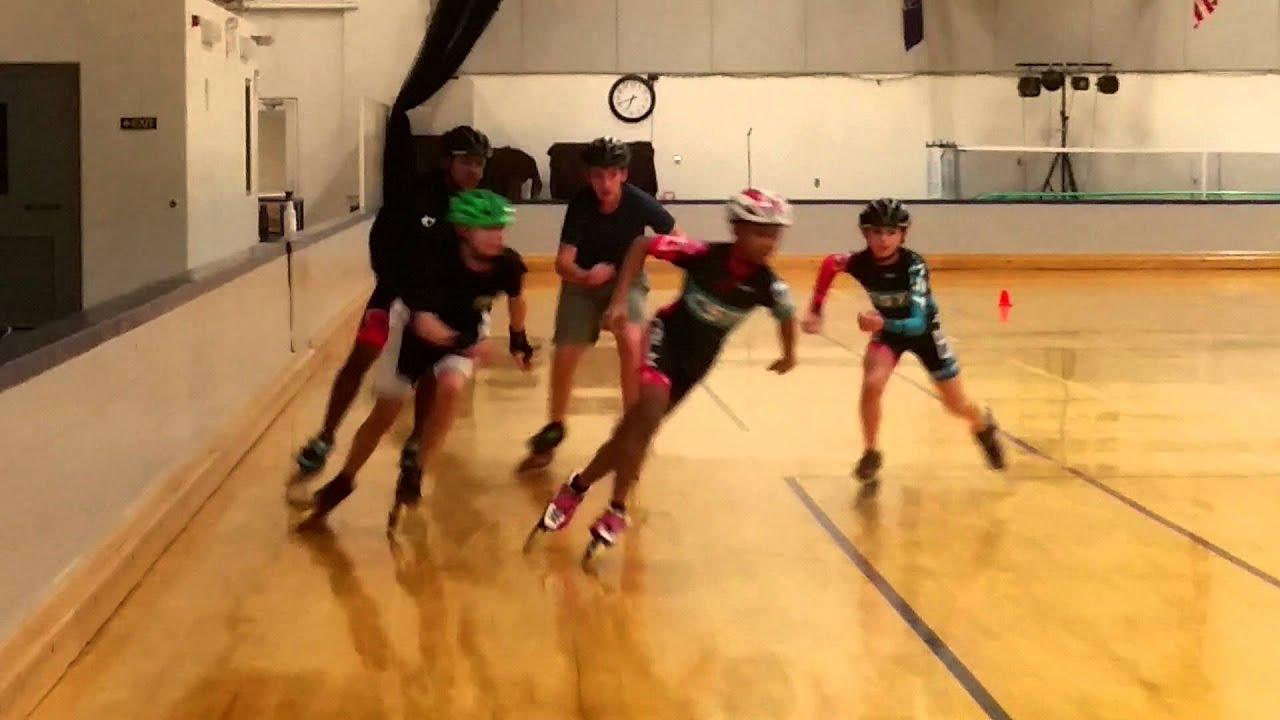 Roller skating lancaster pa - Overlook Elite Speed Skating