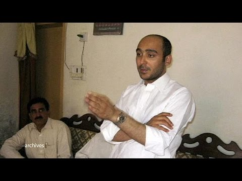 Pakistan: Ex-PM