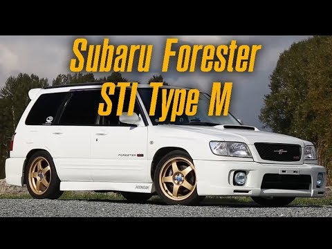 2 Сувенира Toyota GT86 & Subaru BRZ! Они прекрасны! - YouTube