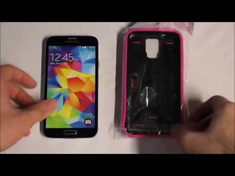 how-to-install-your-new-cell-phone-case!-samsung-s5-case