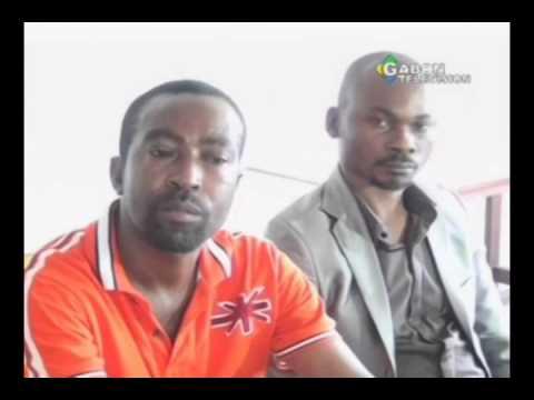 RTG / Les commerçants du Gabon ont échangé sur la parafiscalité lors de leur rentrée syndicale