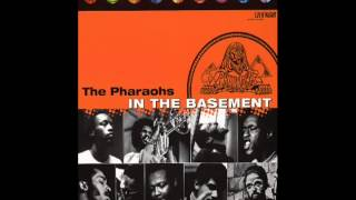 People Make The World Go Round-The Pharaohs-1972
