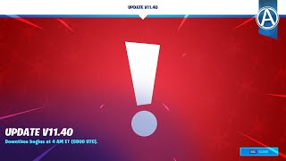 Solo LIVE! - Use Code: byArteer (Fortnite Battle Royale LIVE)