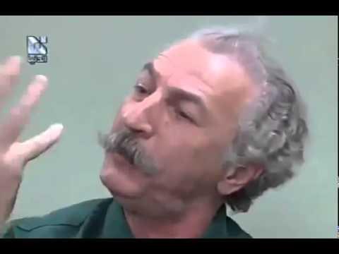 ابو طمزة عيلة سبع نجوم Youtube