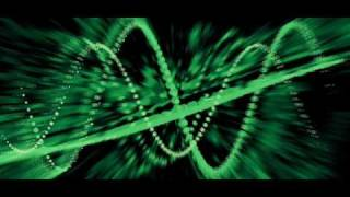 Dubstep Mix Filthy Eargasms- bass ignition
