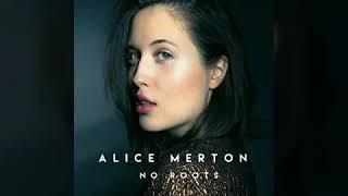 Baixar Alice Merton - No Roots