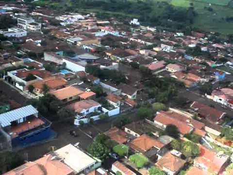 Cambará Paraná fonte: i.ytimg.com