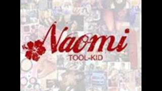 GeminiMajor Feat Riky Rick,Nadia Nakai,Cassper Nyovest,MajorLeagueDJz   RAGGA RAGGA link below