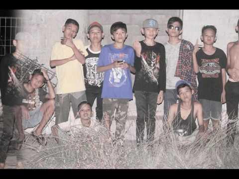 RTC~Sahabat Tinggal Kenangan