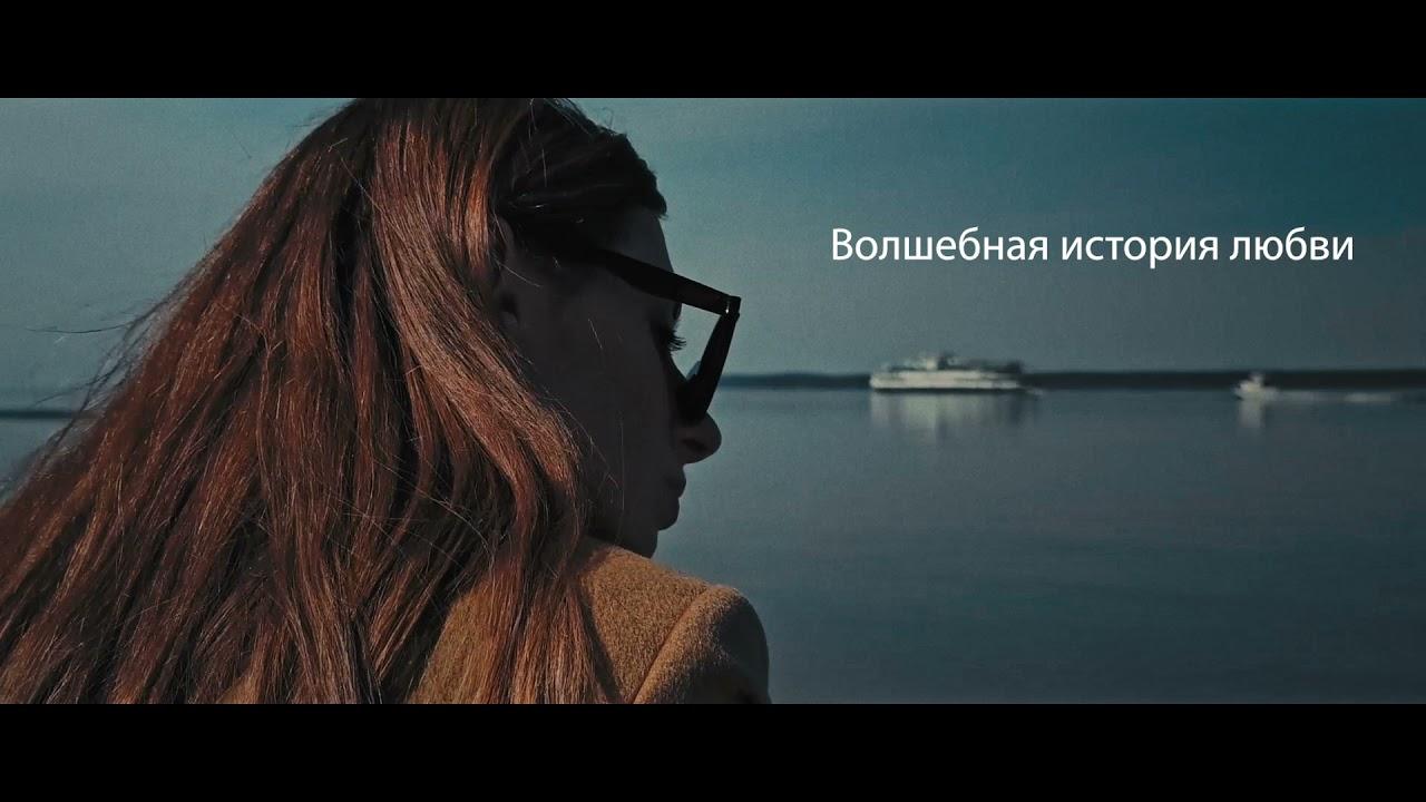 Xiaomi анонсировала фильм, снятый на флагманский смартфон Mi11
