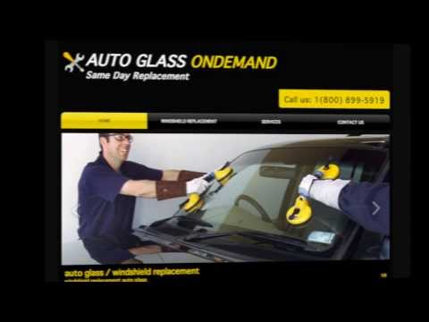 Auto Glass Replacement in Santa Clarita (805) 203-0454 Windshield Replacement in Santa Clarita, CA.