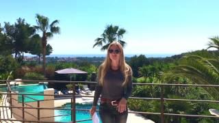 Villa Bendinat - for sale - Mallorca