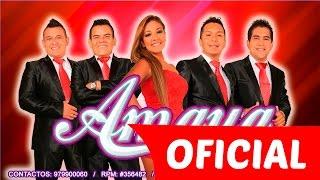 ENTREGA DE AMOR - AMAYA HNOS.