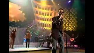 Hotel California , Marc Anthony - Salsa Version