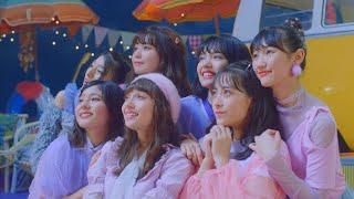 Chuning Candy「Sugar Sugar Sweet」-MUSIC VIDEO-