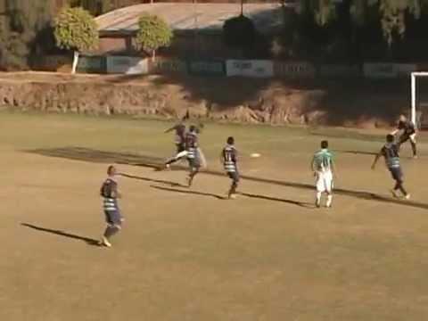 Campeonato AFC. AURORA 2 vs Tiquipaya 1