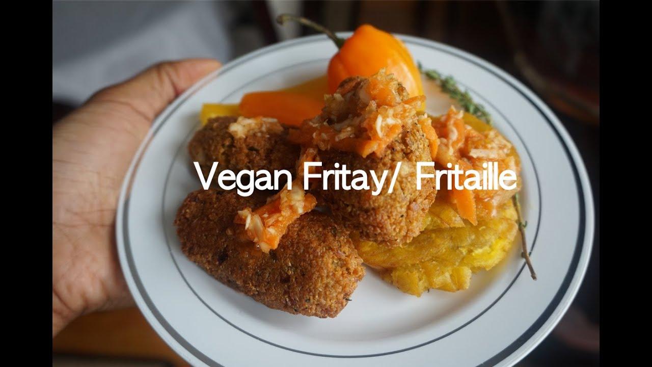 Fritay