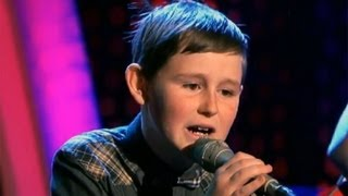 Fresh Ré Sing 'We Found Love' | The Late Late Show | RTÉ One