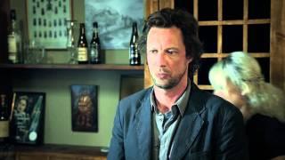 VARES UHKAPELIMERKKI Official trailer © Solar Films (FULL HD)