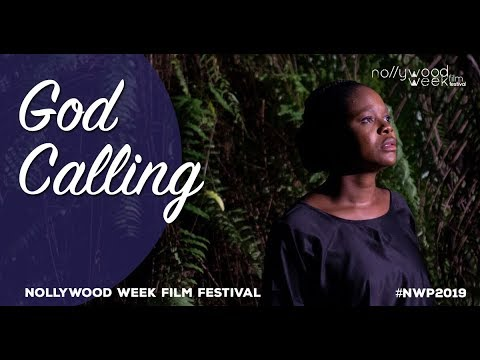 Download GOD CALLING Bande Annonce - Selection Officielle  nwp2019