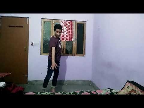 Ice cream khaungi kashmir jaungi ////chereographed by Avinash