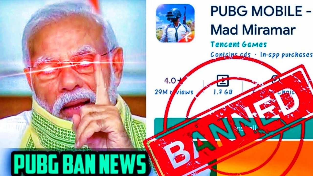 Pubg Ban In India Pubg Mobile Funny Moments Pubg Wtf Moments Trolling Noobs Tiktok Ban Youtube