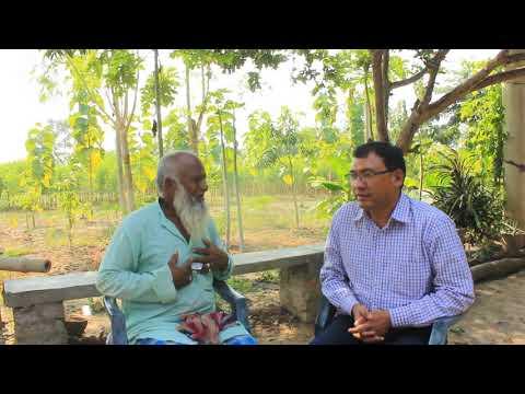 Life of Kalandars in Uttar Pradesh : Part III