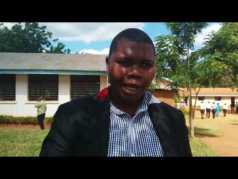 Mkundi Videos - Latest Videos from and about Mkundi, Lindi