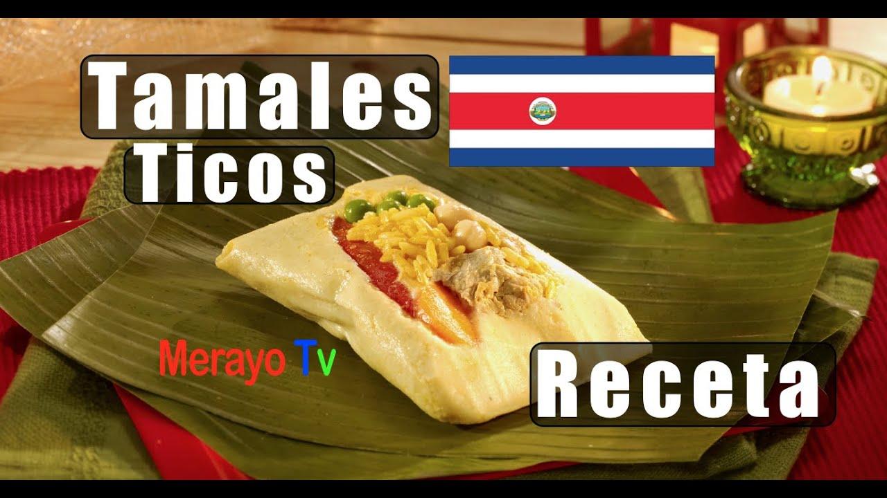 Image Result For Receta De Cocina Facil