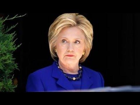Congress continues investigations into Hillary Clinton