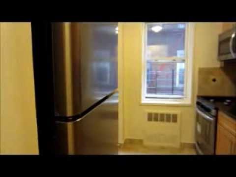 Large 1 bedroom apartment at 207 and bainbridge bronx ny - 1 bedroom apartment in the bronx ...