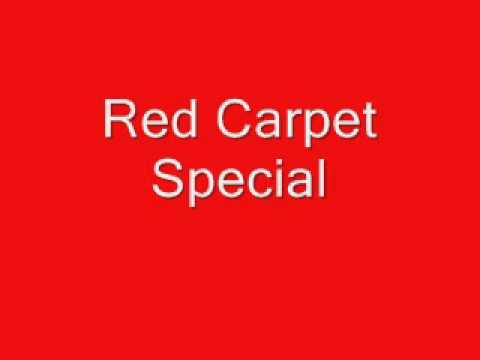 Red Carpet Special Dance Moms Song
