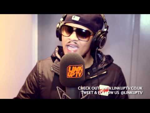 Behind Barz - G Money Freestyle | Link Up...