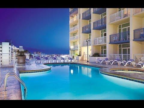 Carolina Grande - Myrtle Beach Hotels, South Carolina