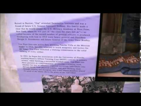 Bartow FL History Center & Museum #3