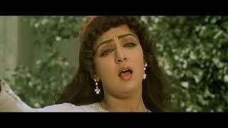 Али Баба и сорок разбойников ,советско -индийский фильм