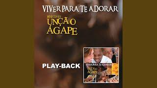 free mp3 songs download - Invoco o senhor mp3 - Free youtube