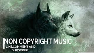 Selena Gomez Ft. Marshmello WOLVES Jarico Remix Non copyright music.mp3